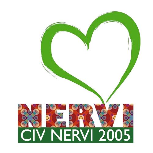 Logo Civ