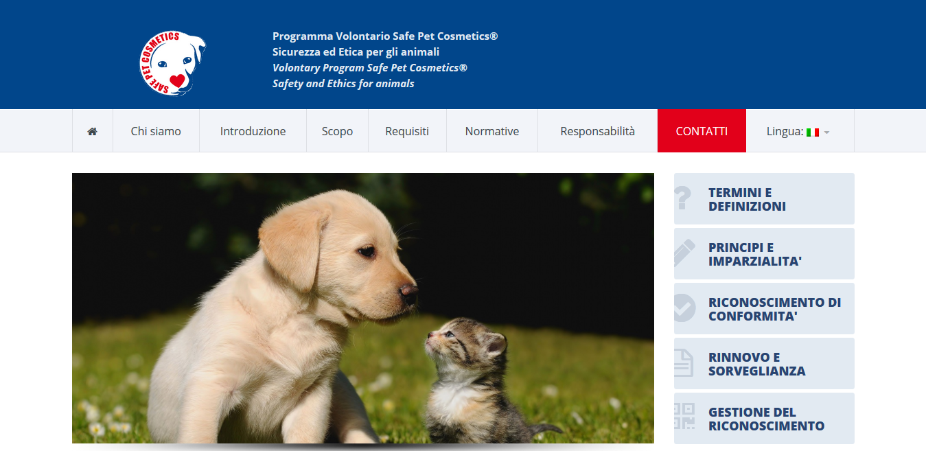 Home – Safe Pet Cosmetics 2015-12-17 10-40-49