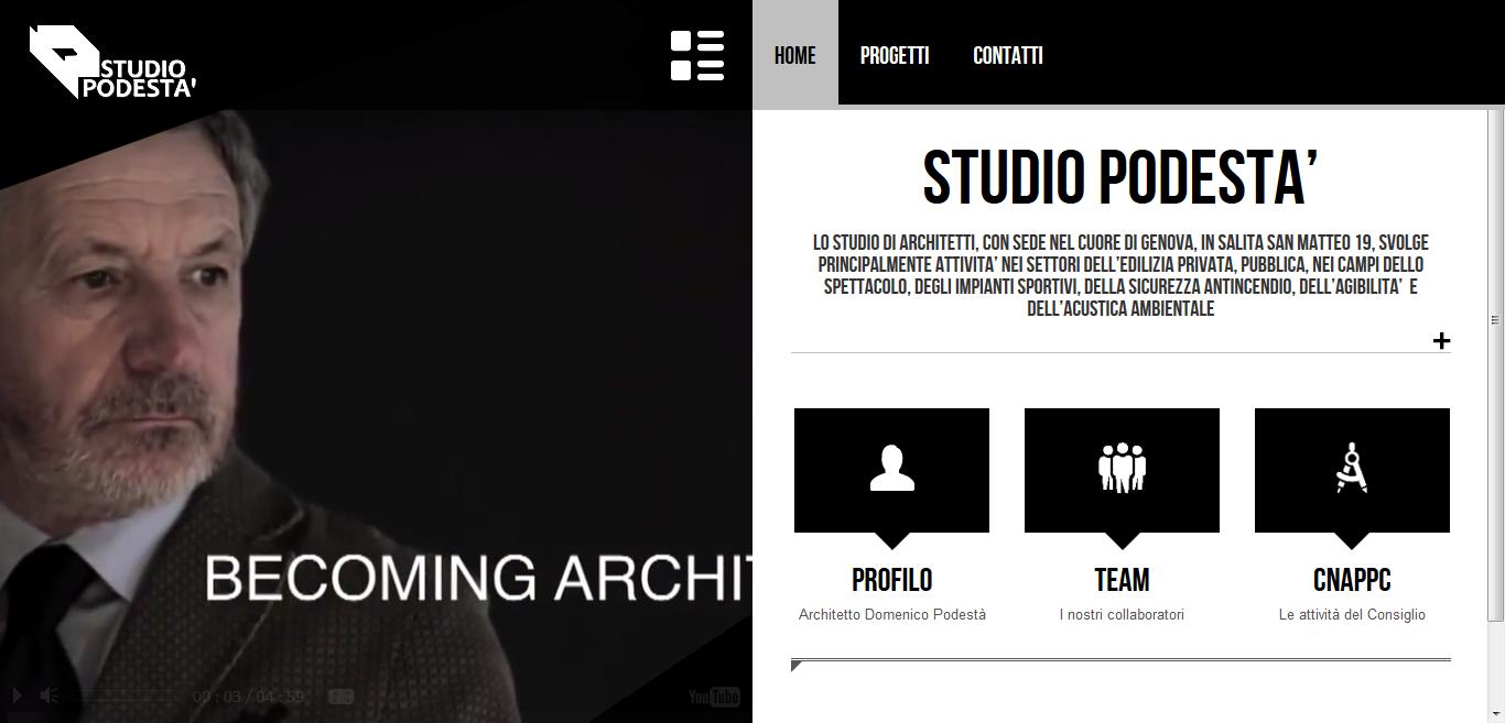 Studio Podestà - Architetti a Genova 2015-12-17 10-30-31