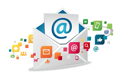 email-marketing-mg-web-service-siti-internet-genova