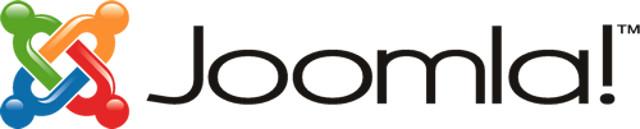 Joomla mg web service siti internet genova