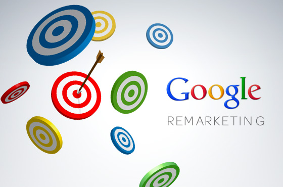 google-adwords-easyweb- mgwebservice