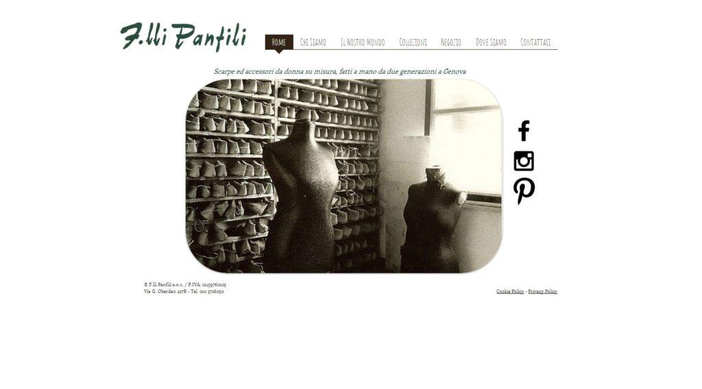Fratelli Panfili
