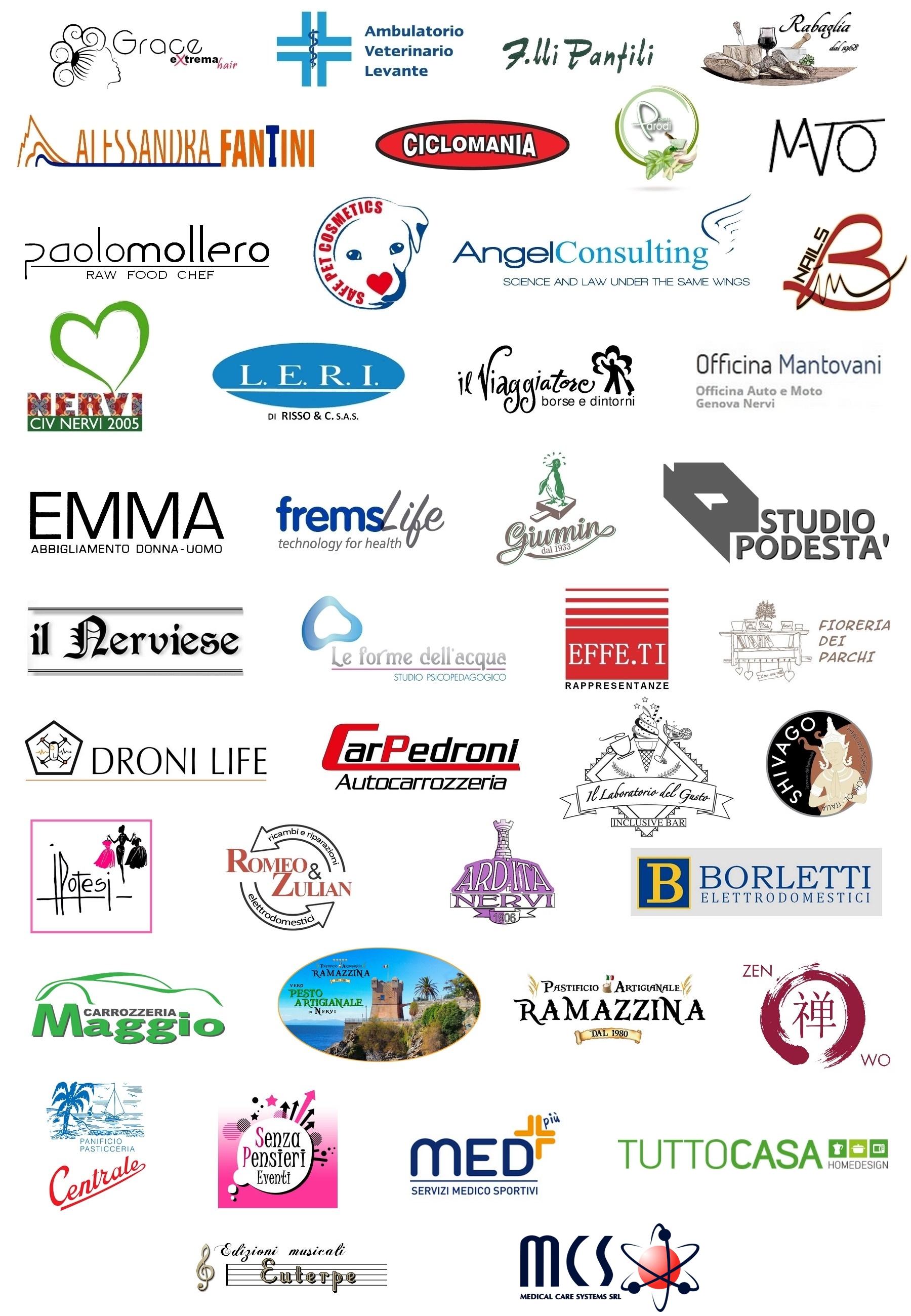 MG Web Serivice - Creazione Siti Internet Genova